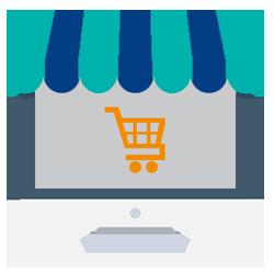 buhl Unternehmer Upgrade E-Commerce