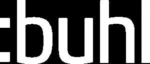 buhl Unternehmer Logo weiß 300x129