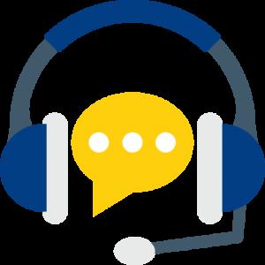 buhl Unternehmer Service Paket Telefonsupport